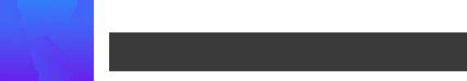 web design company indianapolis