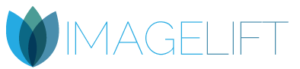 responsive website design serp and seo service server maintenance