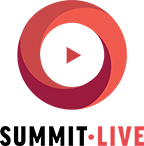 round logo for summit live
